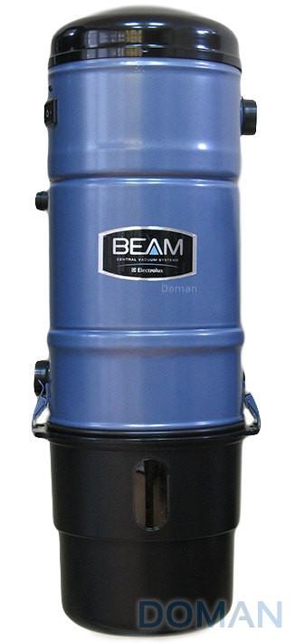 Beam BM 280