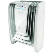Oczyszczacz powietrza Oxygen Ultra