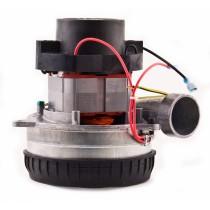 Silnik do Beam SC 355/385/385 LCD/3500