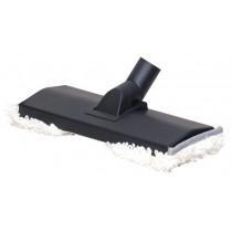 Szczotka mop Beam